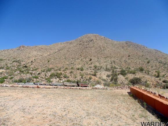 10763 E. Spring Valley Dr., Hackberry, AZ 86411 Photo 6