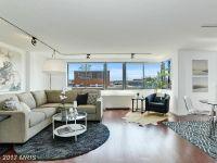 Home for sale: 1601 18th St. N.W. #1016, Washington, DC 20009