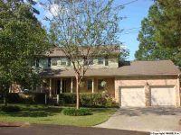 Home for sale: 208 Wellington Pl., Rainbow City, AL 35906