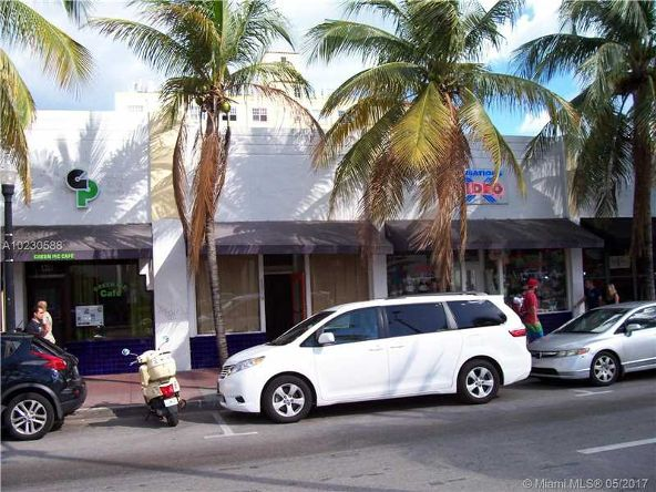 1319 Washington Ave., Miami Beach, FL 33139 Photo 28