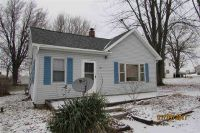Home for sale: 303 E. Columbia, Pierceton, IN 46562