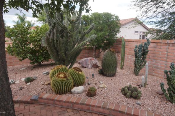 14070 N. Buckingham, Oro Valley, AZ 85755 Photo 32