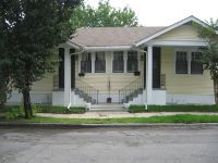 Home for sale: 4608 Danneel St., New Orleans, LA 70115