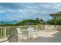 Home for sale: 1010 Koohoo Pl., Kailua, HI 96734
