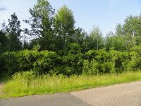 Home for sale: Lot 1 Willow Ln., Hatley, WI 54440