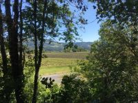 Home for sale: Tucker Rd., Calistoga, CA 94515