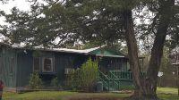 Home for sale: 817 Cr 4491, Clarksville, AR 72830