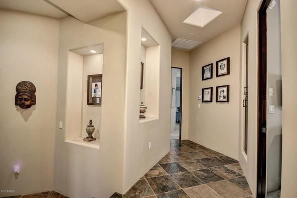 15641 N. Cabrillo Dr., Fountain Hills, AZ 85268 Photo 28