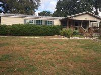 Home for sale: 110 Fcr 1171, Fairfield, TX 75840