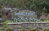Home for sale: Lot 72 Cross Creek Rd., Mineral Bluff, GA 30559