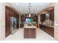 Home for sale: 92-1286 Hauone St., Kapolei, HI 96707