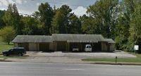 Home for sale: 1409 New Franklin Rd., La Grange, GA 30240