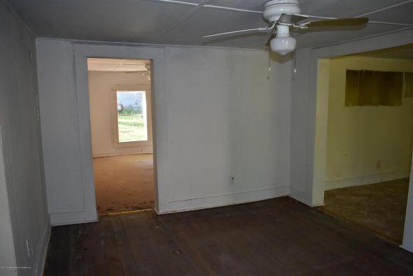 659 Reed Rd., Cordova, AL 35550 Photo 13