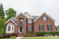 Home for sale: 100 Manora Ln., Chapel Hill, NC 27516