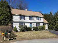 Home for sale: 61 Whetstone Dr., Brattleboro, VT 05301