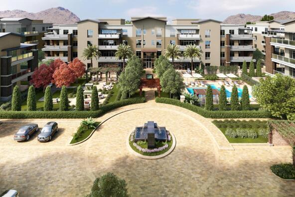 6166 N. Scottsdale Rd. C3005, Scottsdale, AZ 85253 Photo 1