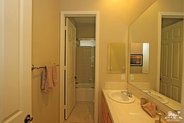 80406 Paseo de Nivel, Indio, CA 92201 Photo 16