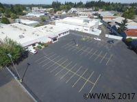 Home for sale: 4760 Portland Rd. N.E., Salem, OR 97305