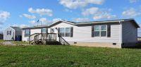 Home for sale: 378 Cheyenne Rd., Sharpsburg, KY 40374