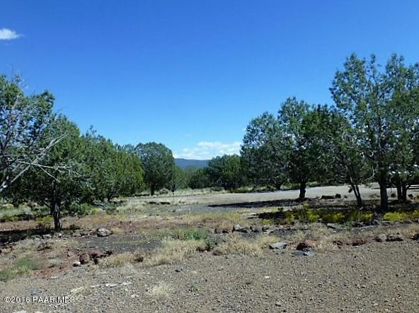89 W. Janet Ln., Ash Fork, AZ 86320 Photo 50