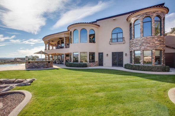 3968 S. Calle Medio A Celeste --, Gold Canyon, AZ 85118 Photo 33