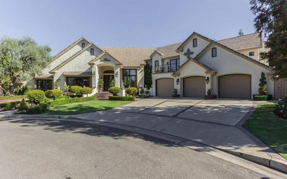 10298 N. Quail Run Dr., Fresno, CA 93730 Photo 113