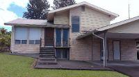 Home for sale: 1695 Oneawa Pl., Hilo, HI 96720