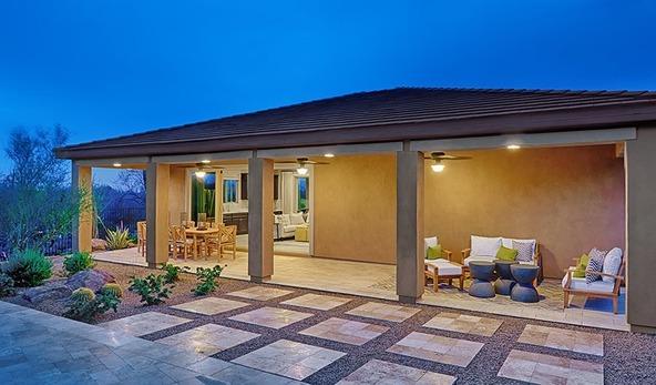 1815 E. Balsam Place, Chandler, AZ 85286 Photo 30