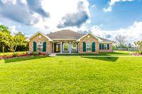 Home for sale: 196 Antill, Thibodaux, LA 70301
