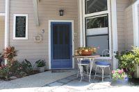 Home for sale: 1518 Laguna St. Apt 3, Santa Barbara, CA 93101
