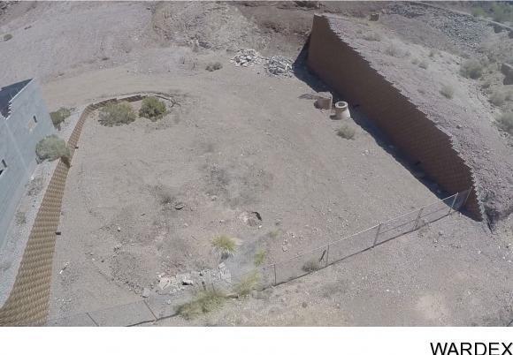 3111 N. Parker Dam Rd., Parker, AZ 85344 Photo 18