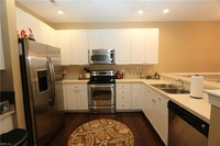Home for sale: 3924 Winwick Way, Virginia Beach, VA 23456