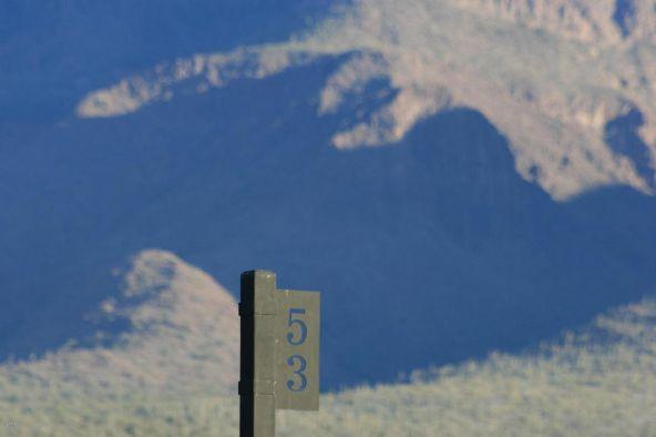 8912 E. Quartz Mountain Dr. E, Gold Canyon, AZ 85118 Photo 22