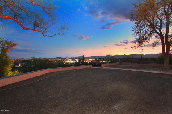 204 W. Genematas, Tucson, AZ 85704 Photo 3