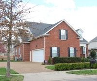 Home for sale: 3027 Weston Blvd., Murfreesboro, TN 37128
