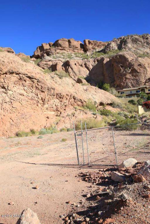 4836 E. Red Rock Dr., Phoenix, AZ 85018 Photo 7