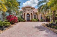 Home for sale: 12474 Equine Ln., Wellington, FL 33414