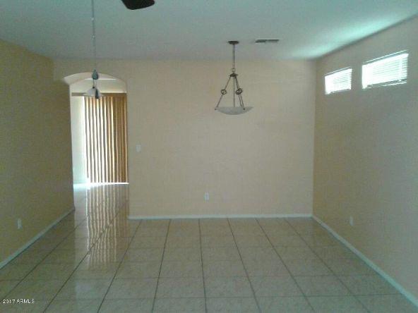 12310 W. Charter Oak Rd. N.W., El Mirage, AZ 85335 Photo 7