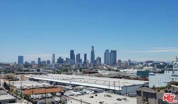 1850 Industrial St., Los Angeles, CA 90021 Photo 8