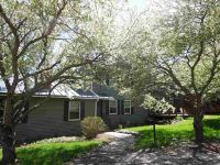Home for sale: 19 Fieldstone Way 4b, Hartford, VT 05001