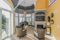 Home for sale: 20535 Westpark Pl., Deer Park, IL 60010