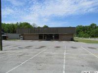 Home for sale: 2110 Ewing Ave./ Hwy. 411, Gadsden, AL 35901