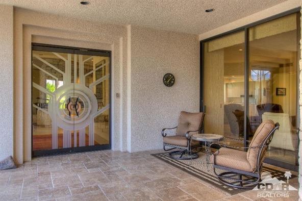6 Avenida Andra, Palm Desert, CA 92260 Photo 17