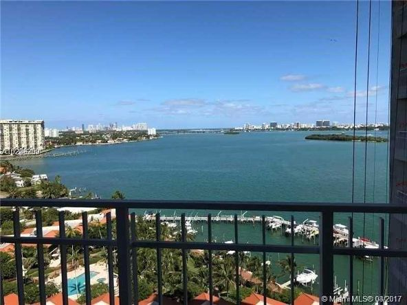 4000 Towerside Te # 1703, Miami, FL 33138 Photo 2