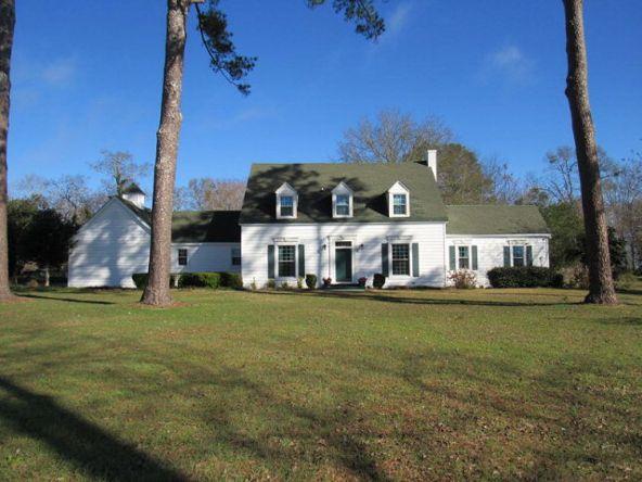 4555 Cottonwood Rd., Dothan, AL 36301 Photo 3