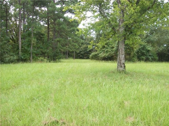 7951 Currier Rd., Ozark, AR 72949 Photo 23