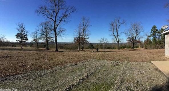 199 Timber Ridge Rd., Drasco, AR 72530 Photo 43