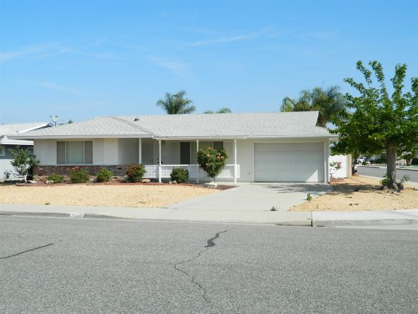 1520 Sandlewood Dr., Hemet, CA 92543 Photo 3