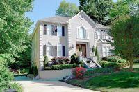 Home for sale: 3100 Allerton Lake Dr., Winston-Salem, NC 27106