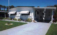 Home for sale: 5415 Marshfield Dr., Port Orange, FL 32127